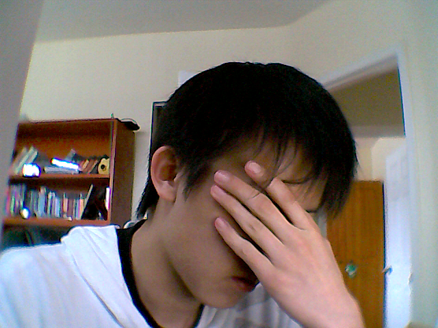 File:Sona facepalm.png