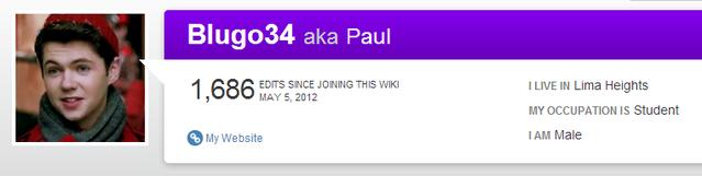 File:Spam Team badge is missing.png