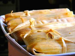 w:c:recipes:Guatemalan-style Tamales