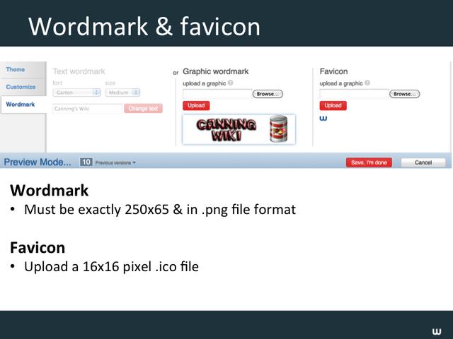 File:Design & Promotion Tips Slide13.png