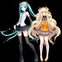Kpop Wiki | FANDOM powered by Wikia