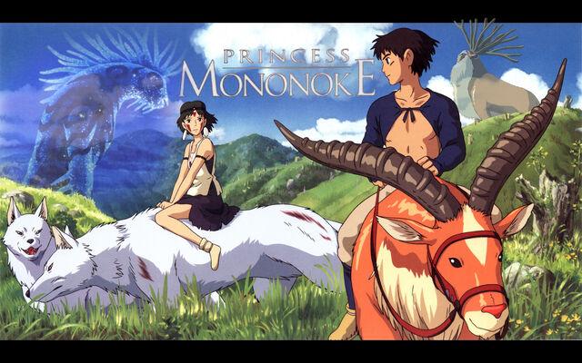 File:Princess mononoke cover.jpg