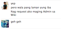 File:Proof the we chatted on Facebook.png