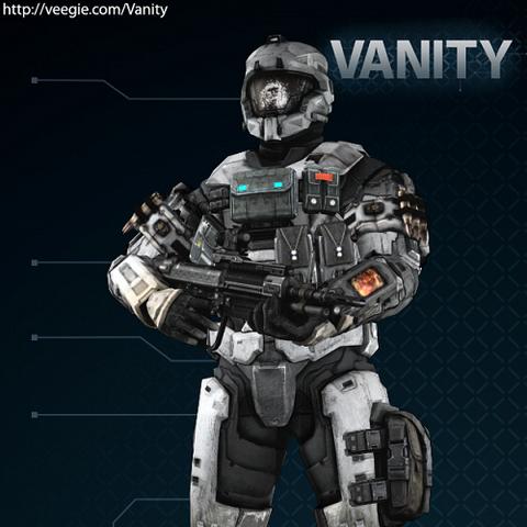 File:Vanity 636179236372819881.png