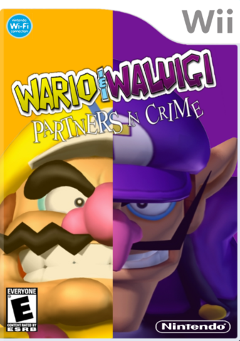 File:WWPICwii.png