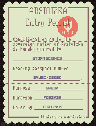 File:Entry permit.png