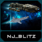 File:Nj blitzwikia.png