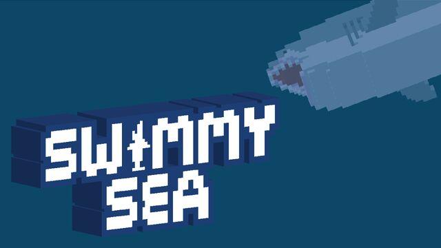 File:Swimmy Sea.jpg