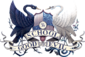 The School for Good and Evil logo