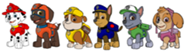 File:185px-PAW Patrol Drawn Picture.png