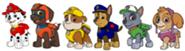 185px-PAW Patrol Drawn Picture