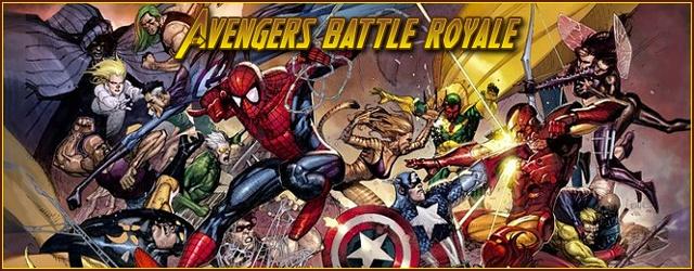 File:640px-AvengersBattleRoyaleHeader.jpg
