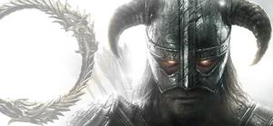 Elder Scrolls Fanon Wikia Spotlight