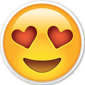 File:EmojiLove.png