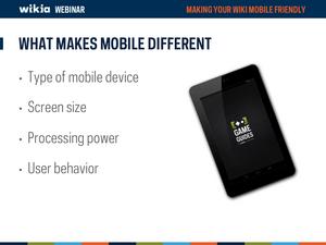 Mobile Webinar 2013 Slide06