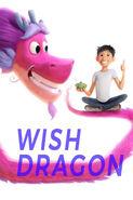Wish Dragon Wiki
