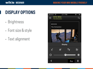 Mobile Webinar 2013 Slide16