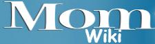 File:Mom Logo.png