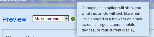 File:Preview-settings.png