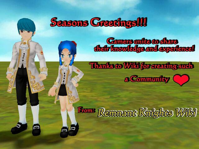 File:Seasons Greetings.jpg
