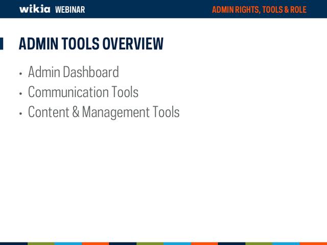 File:Admin Webinar August 2013 Slide12.png