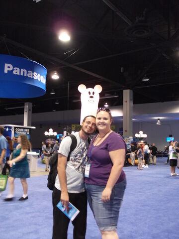 File:D 23 EXPO 2011 017.jpg