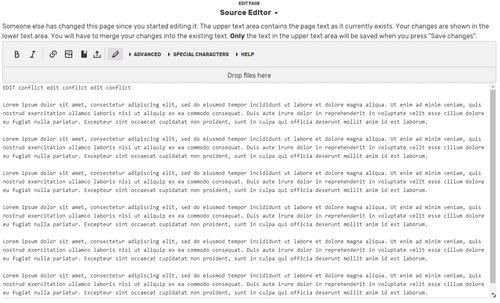 EditConflict1