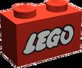 LegoBundFooterDE
