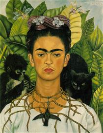 File:Self-portrait-with-necklace-of-thorns-1940.jpg!PinterestSmall.jpg