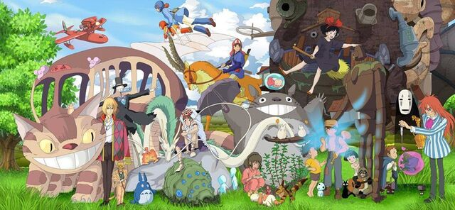 File:1.Hayao Miyazaki.jpg
