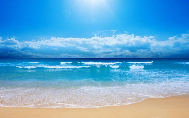 File:Beautiful-ocean-beautiful-pictures-27115524-1440-900.jpg