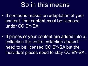 CC Webinar Slide40