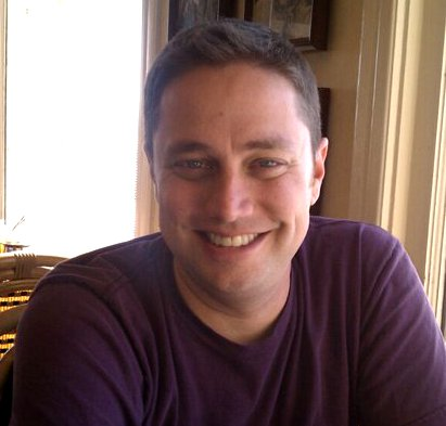 File:Craig-wikia.jpg