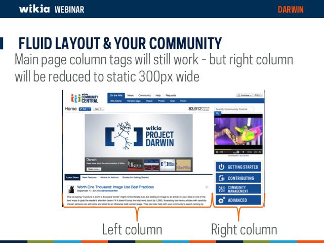 File:Darwin Intro Webinar Slide13.png
