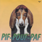 File:Pif pouf paf.jpg
