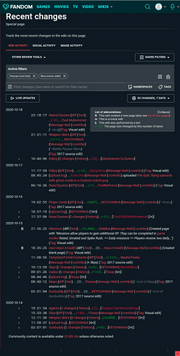 Screenshot 20201019-184851 Chrome
