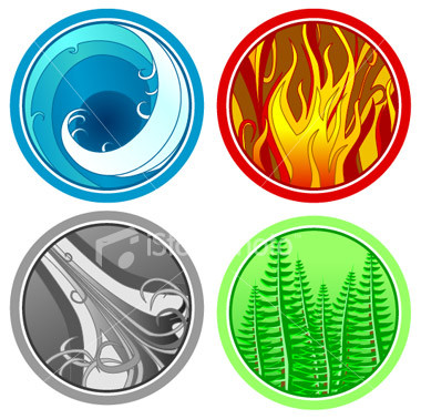 File:The four elements.jpg