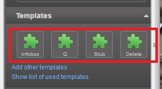 File:Visual Editor Templates.png