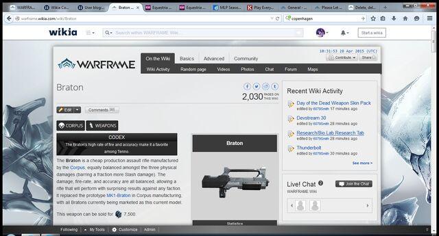File:Warframe Wiki New Look.jpg