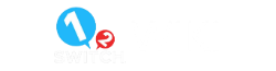 File:12 Switch Wiki Wordmark.png