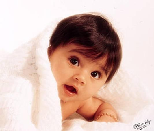 File:Baby 093.jpg