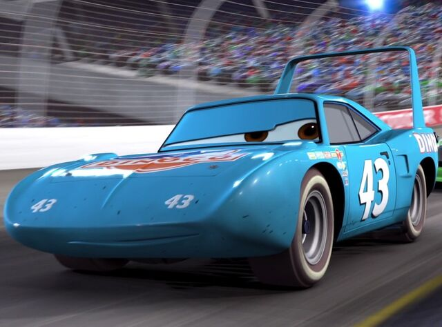 File:Cars-disneyscreencaps.com-237 - Copy.jpg