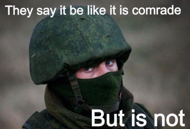 File:Da comrade.png