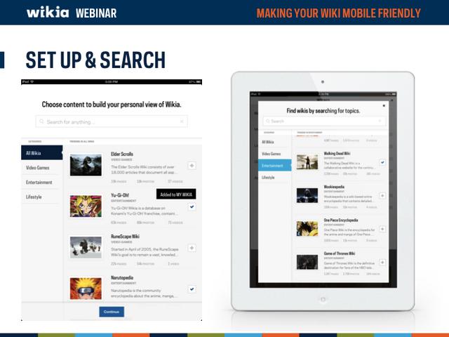 File:Mobile Webinar 2013 Slide22.png