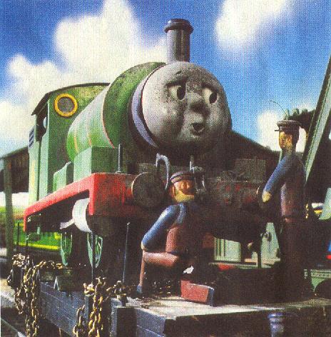 File:Percy'sPredicament29.jpg