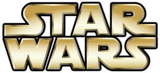 File:Star Wars Logo.jpg