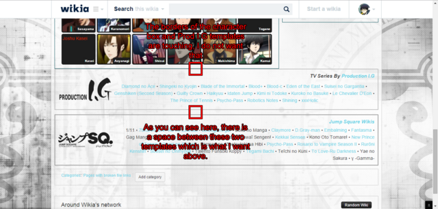 File:Wikia help-image.png