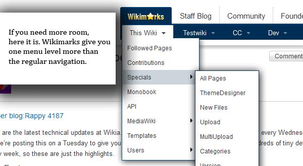 File:Wikimarks-slide-7.png