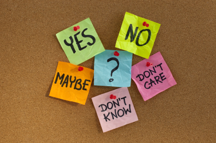File:Yes No Maybe.jpg