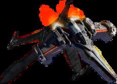 2DSpaceGamesFooterImage